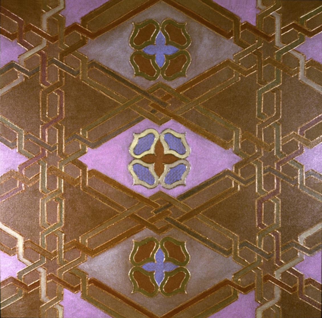 Pattern Fragment 9