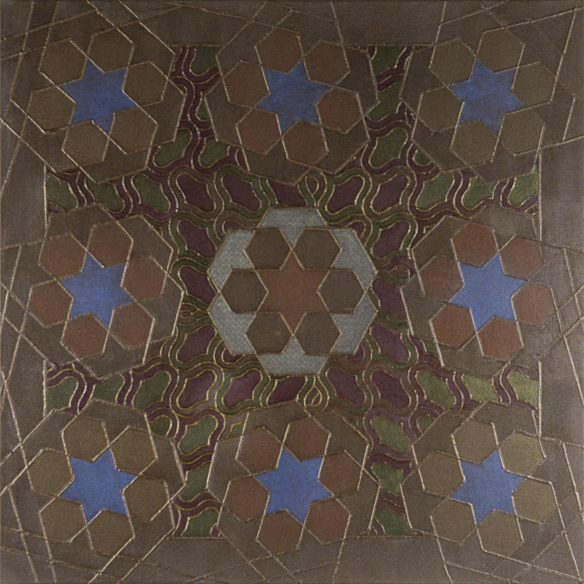 Pattern Fragment 8