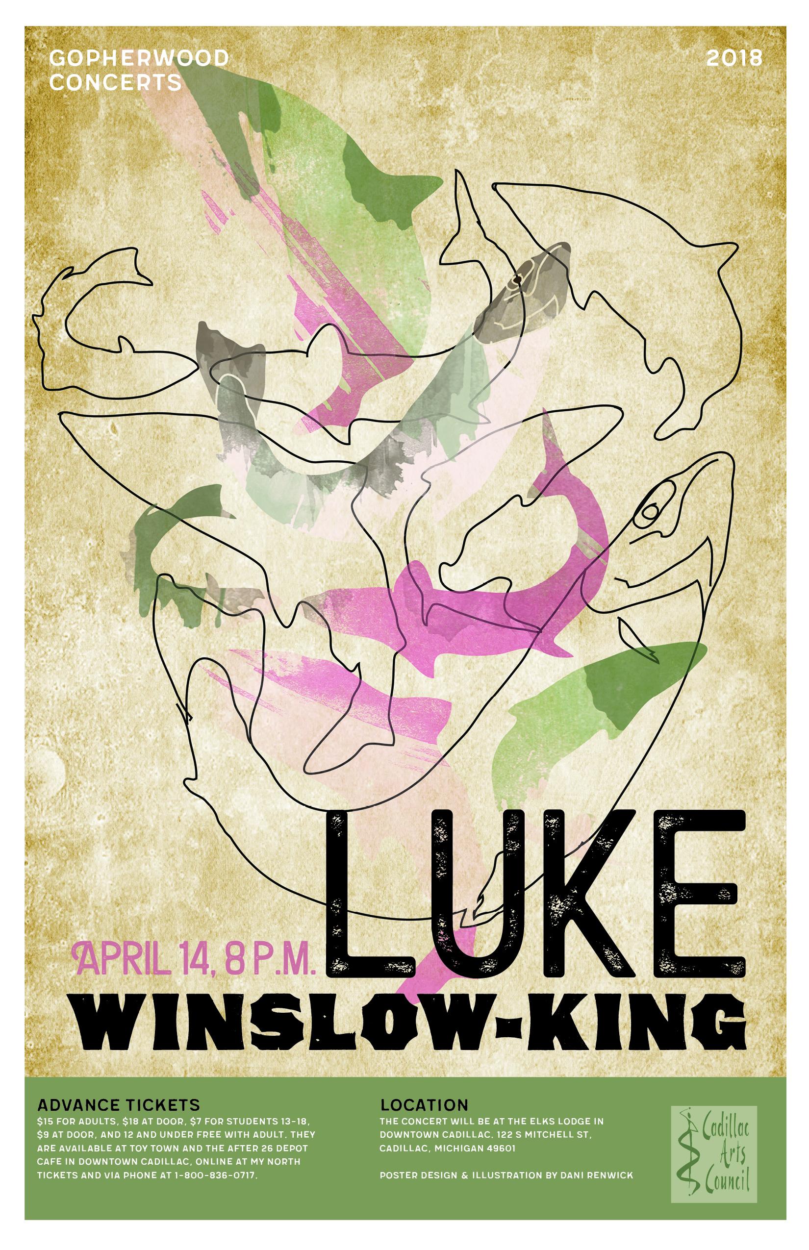 Luke2018.jpg