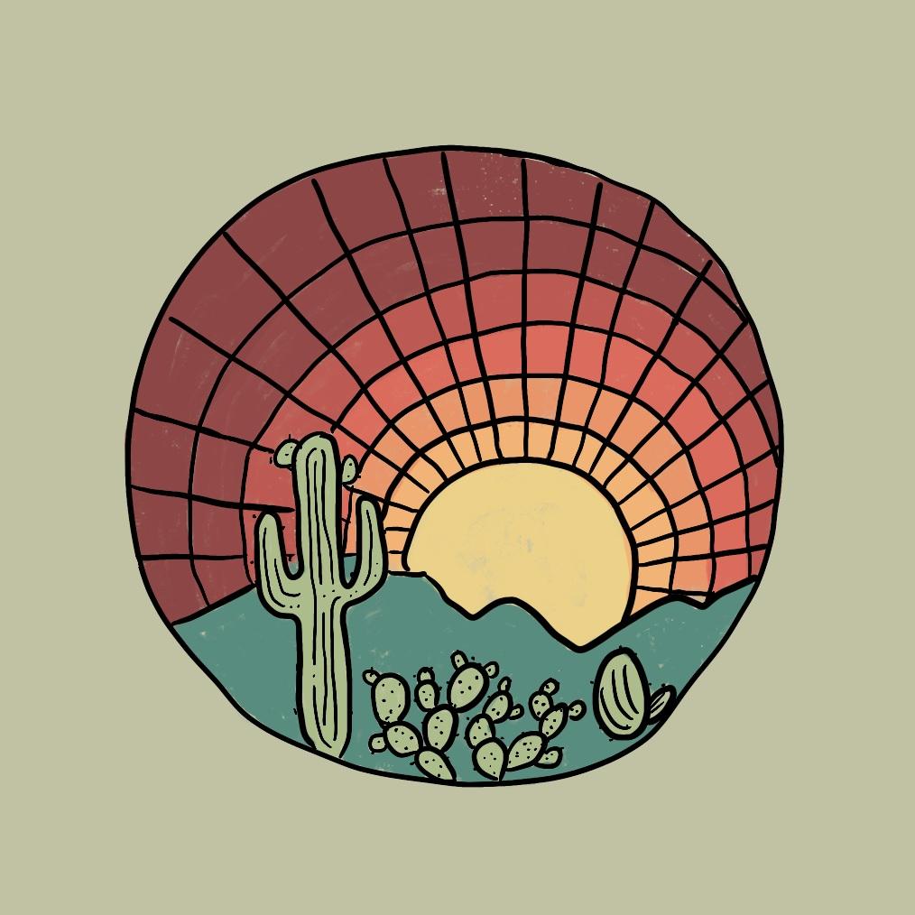 Cactus_Series_-_01.jpg