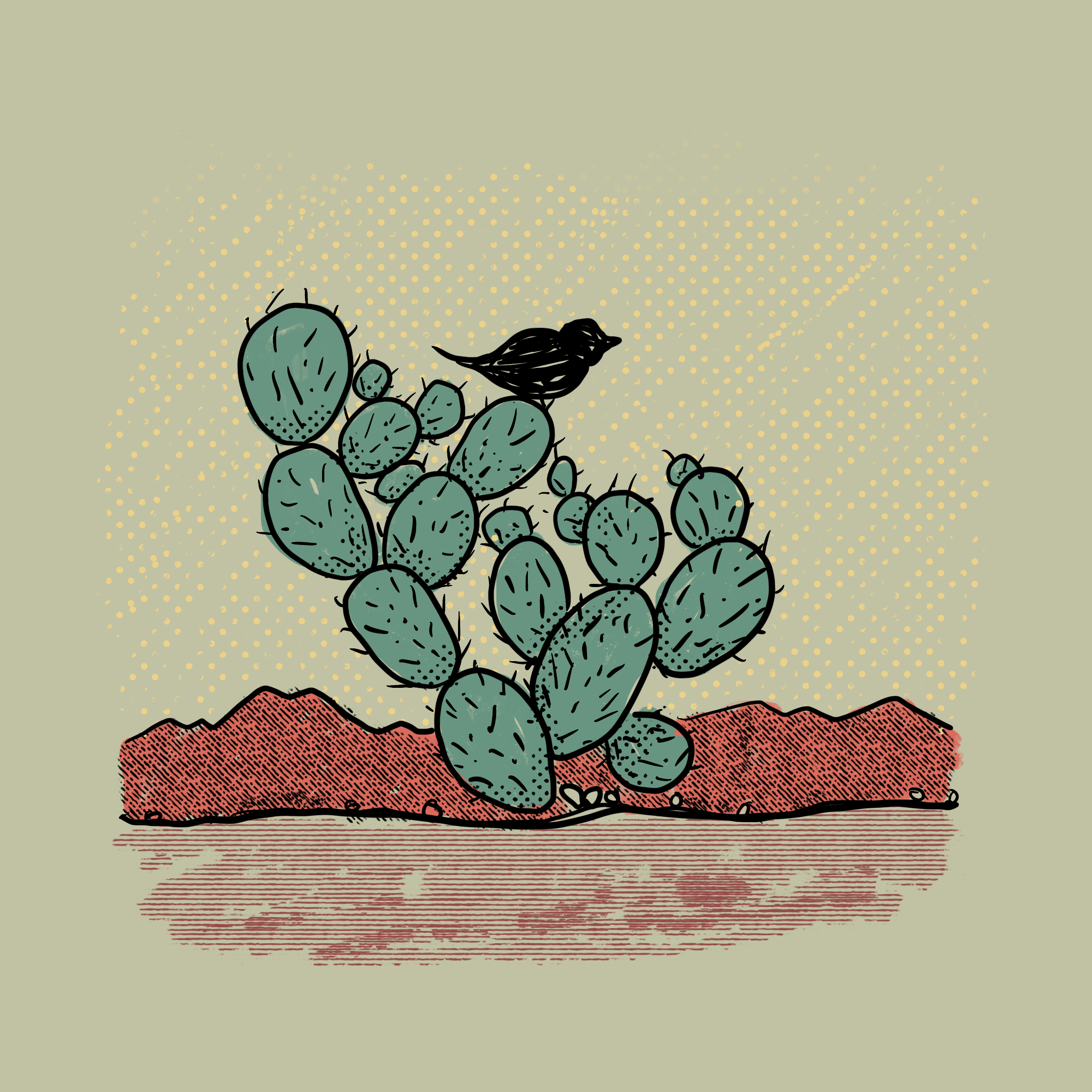 Cactus_Series_-_04.png