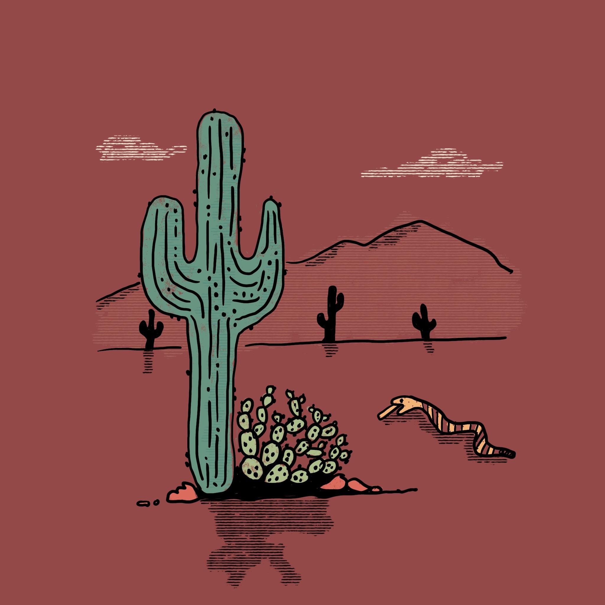 Cactus_Series_-_07.jpg