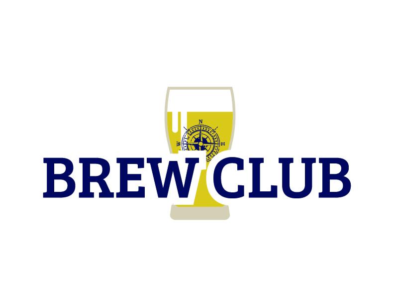 brew club logo_1-100.jpg