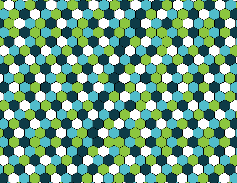 colorpattern.png