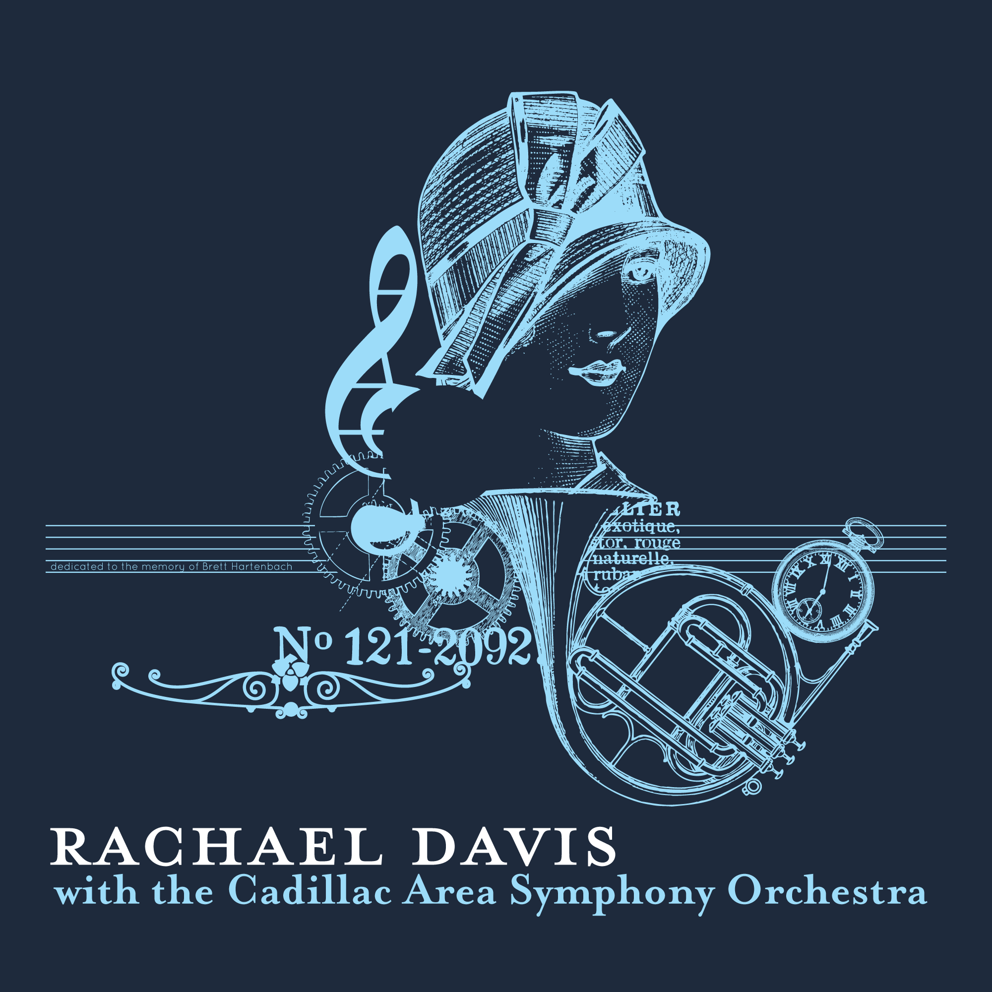 Rachael-Davis-symphony.png