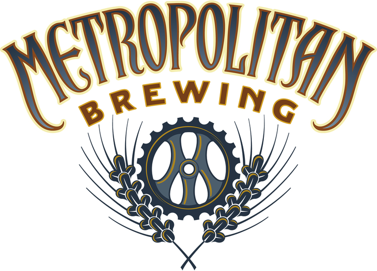 Metropolitan Logo.jpg