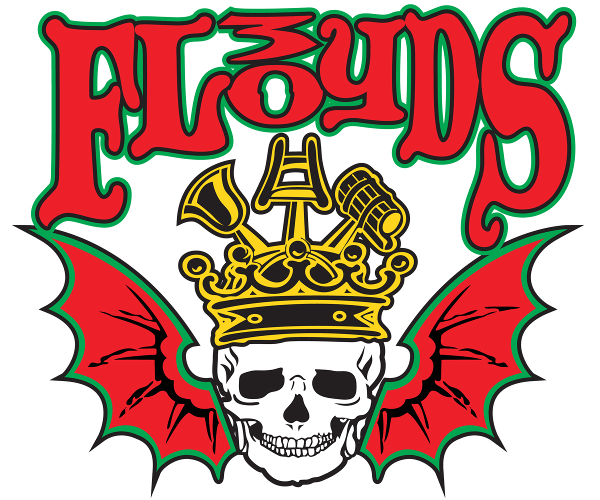 3Floyds_skulllogo_HIGH.jpg