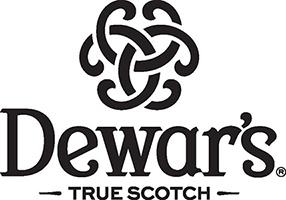 Dewars-new-logo1.png