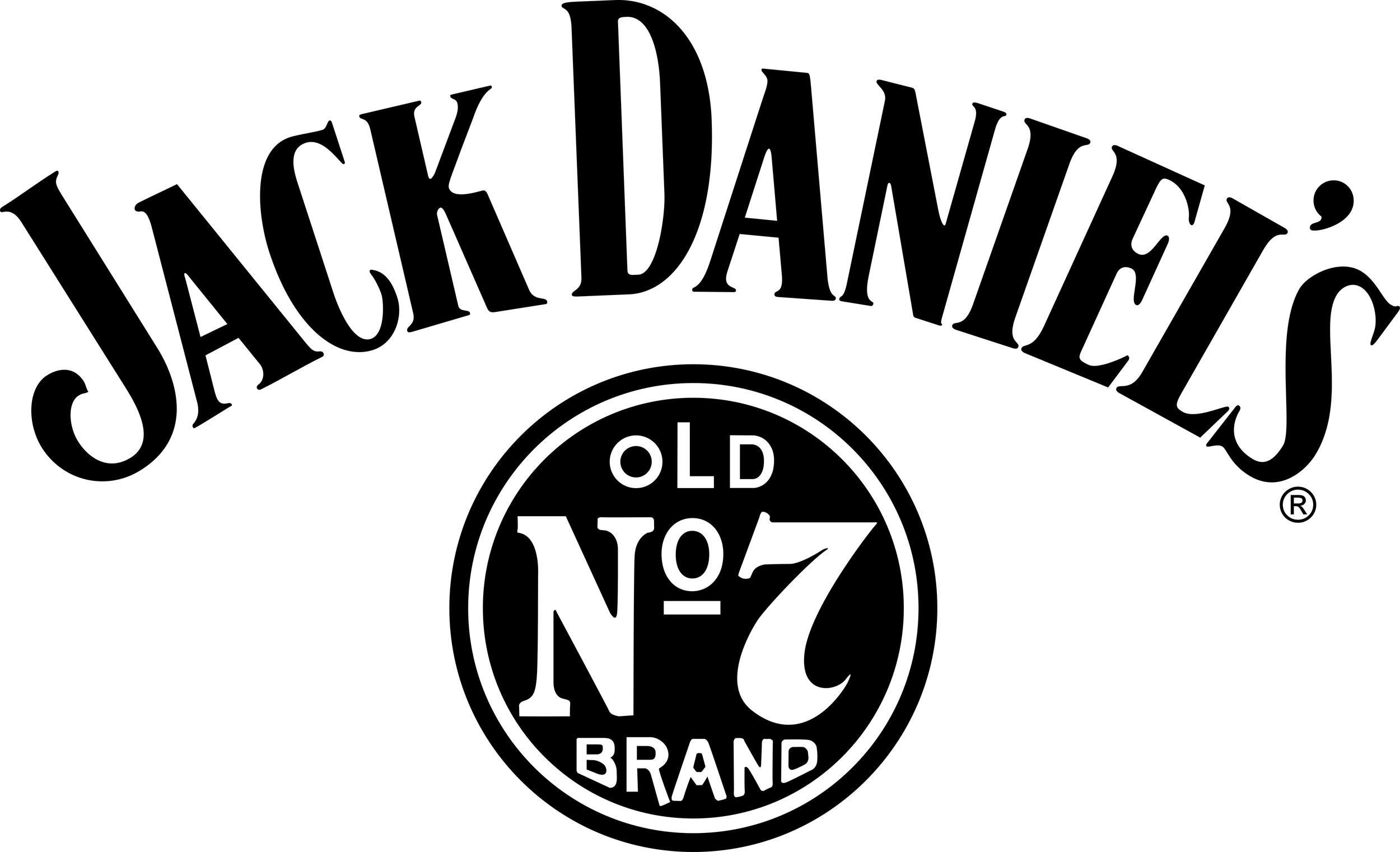 aie_logo_Jack-Daniels.jpg