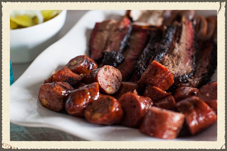 Meat-FamilyStyle.jpg