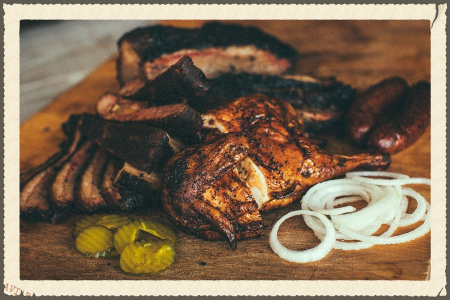 meat-piled-2.jpg