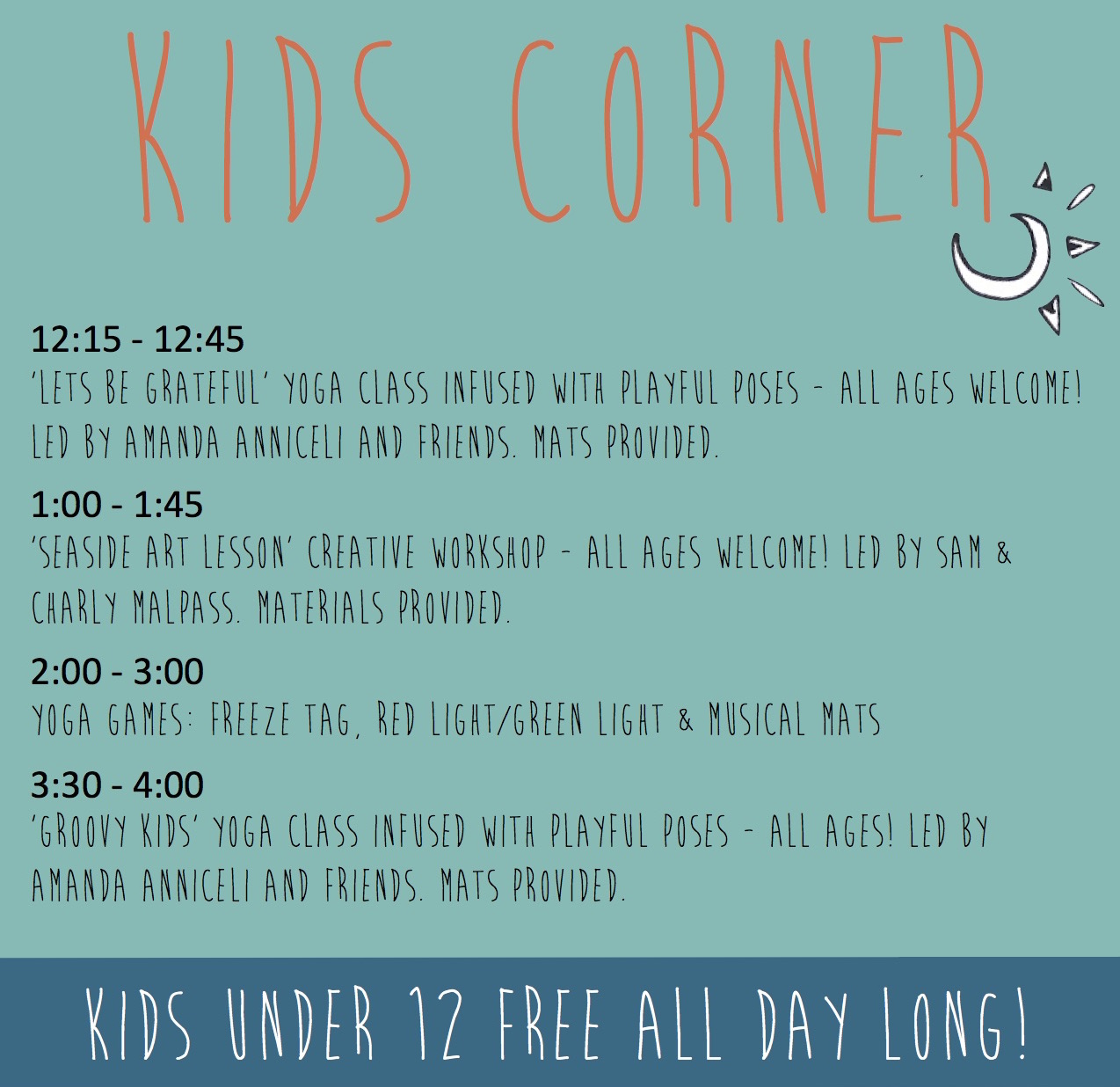 http://www.wildvibes.org/kids-corner/