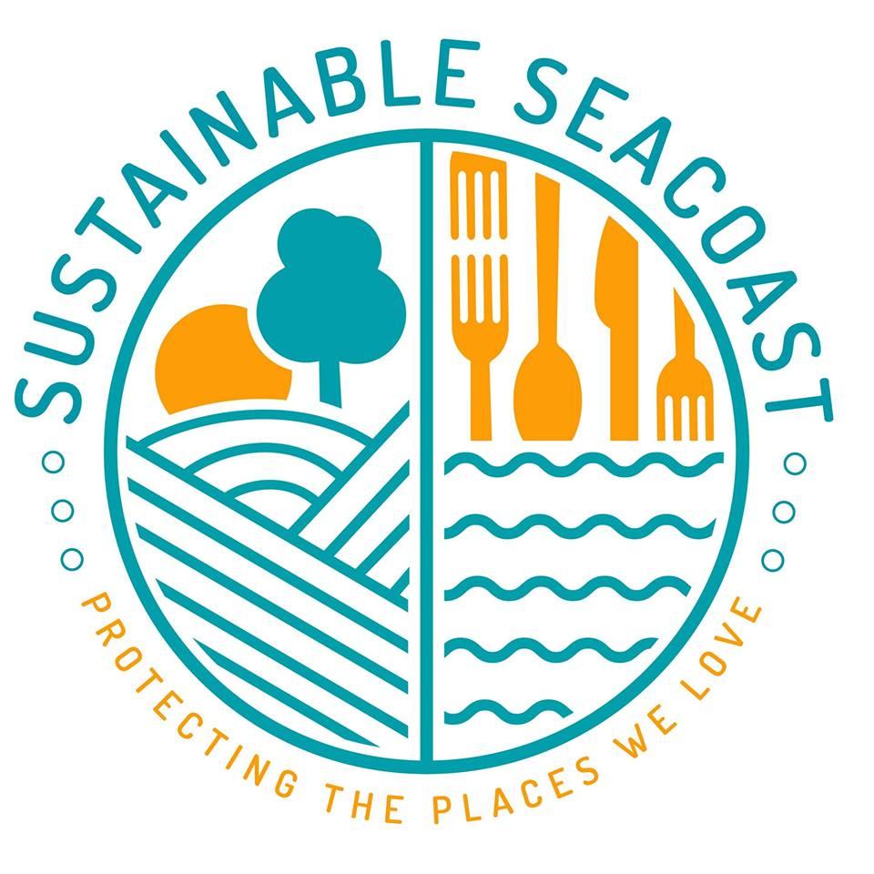 sustainableseacoast.jpg