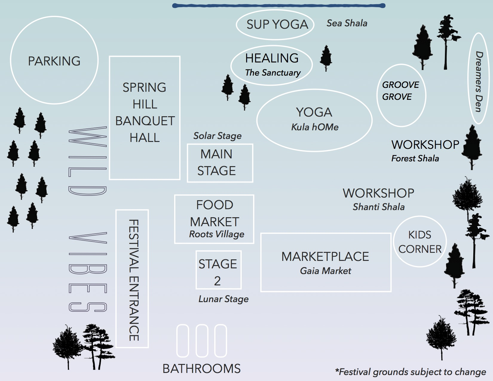 FINALWV_MAP 2018 Spring Hill.jpeg.jpg
