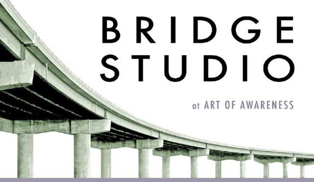 Final-Bridge-Logo-640x372.jpg