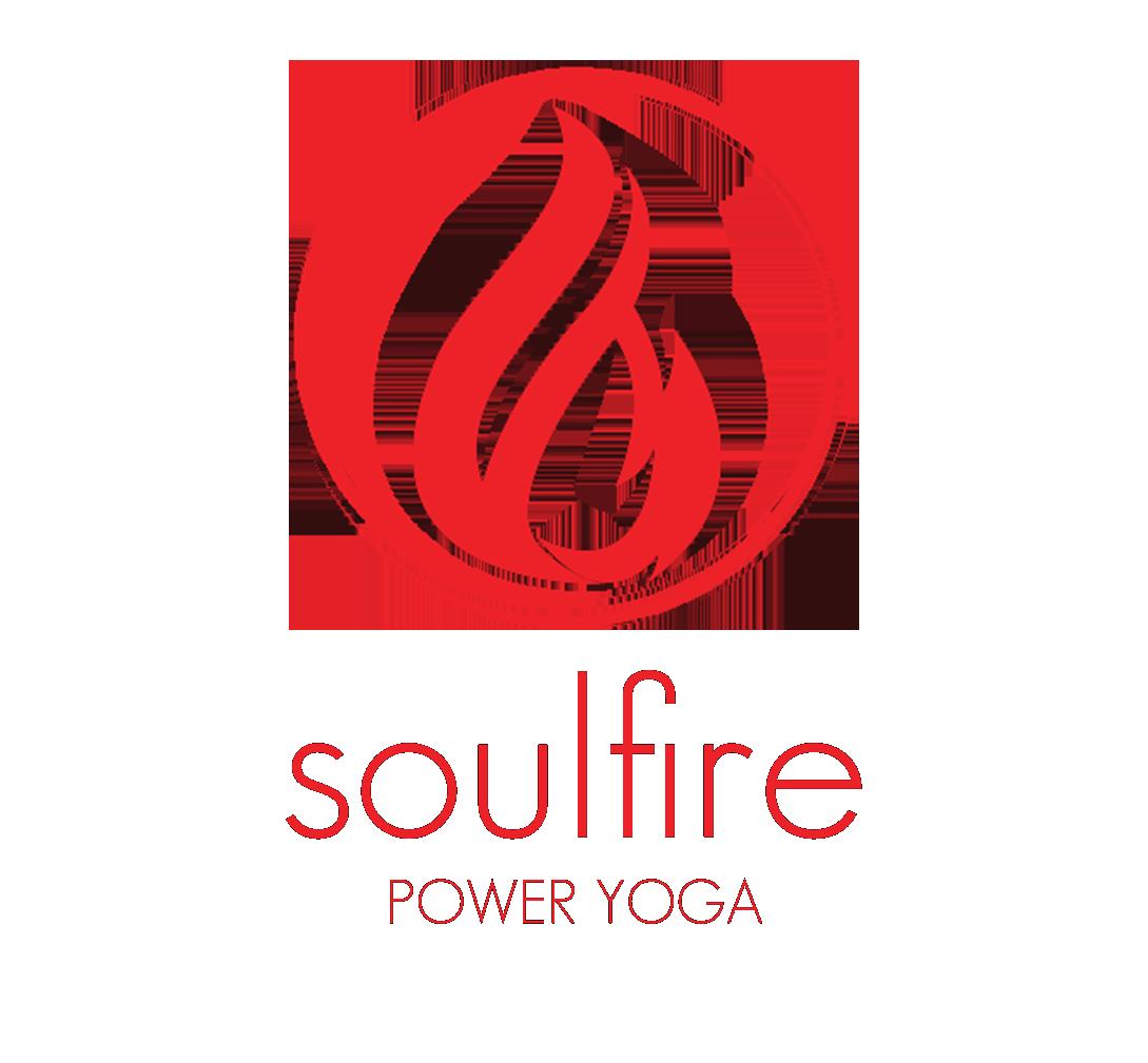 Transparent Logo Large Fire.png