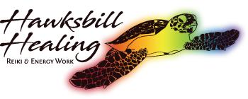 hawksbillHealing-websiteLogo-f-rgb.png