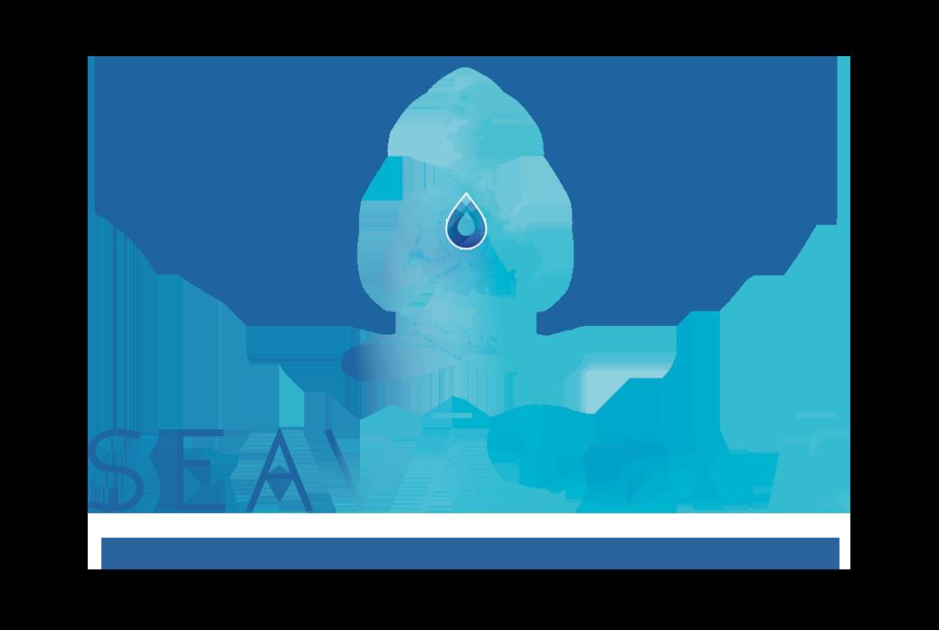 Web Transparent Seavana Logo with tag.png