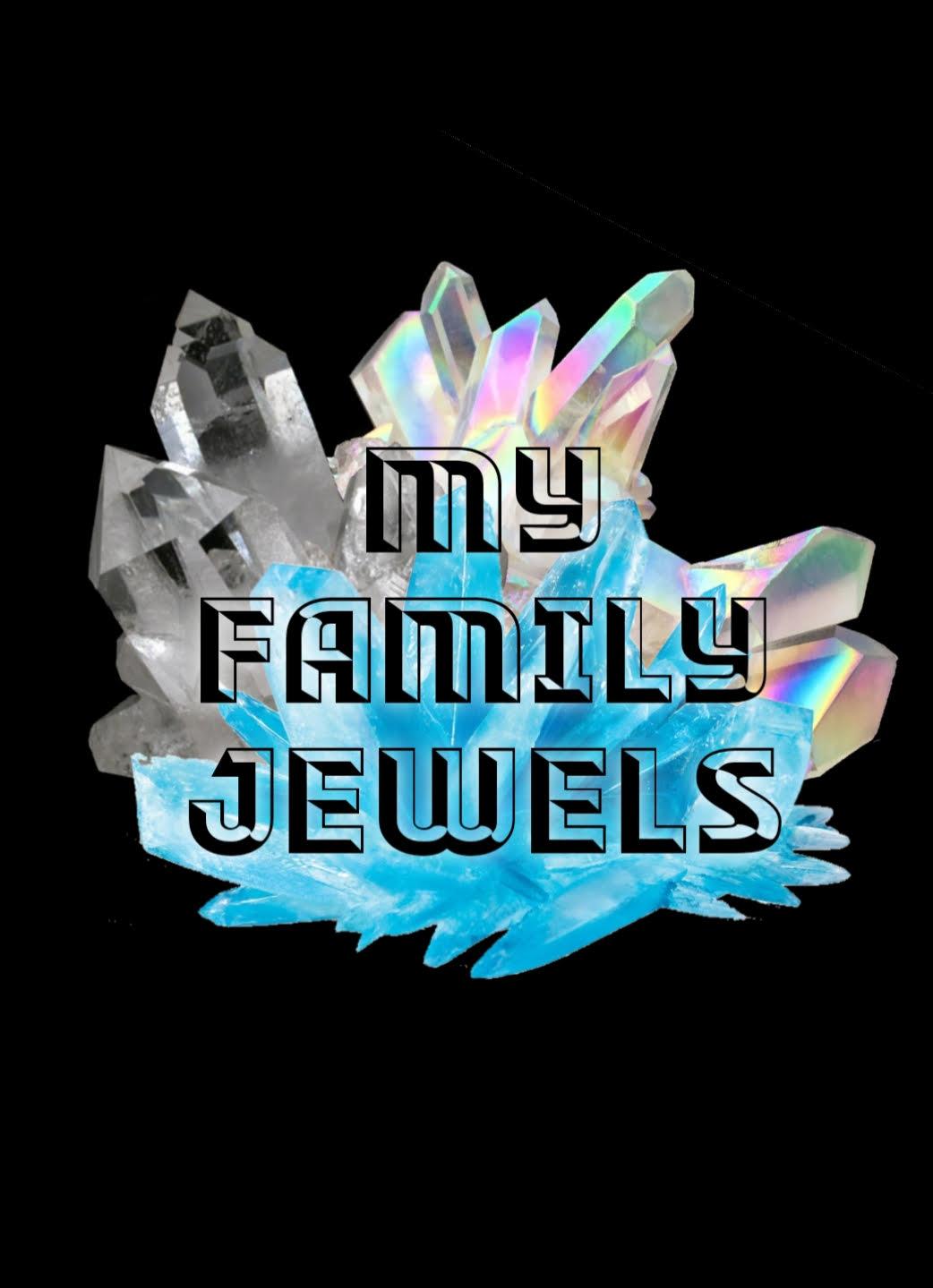 family jewls.jpg