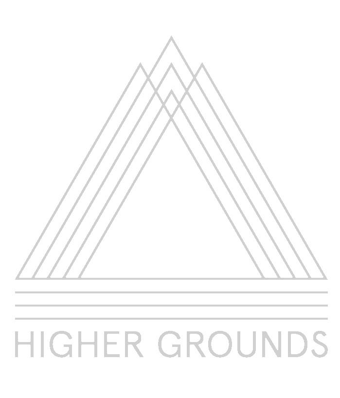 LogoType01-WonT.jpg