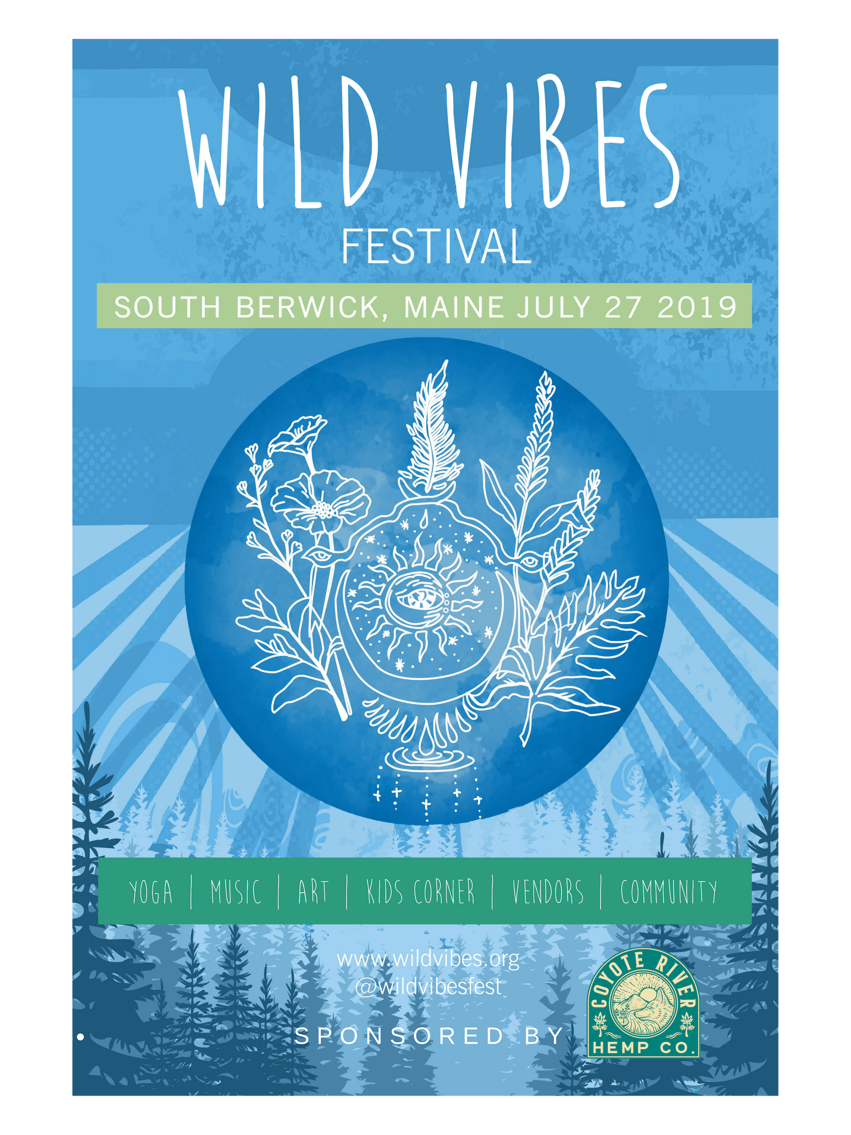 WILD VIBES 2019 POSTER.png