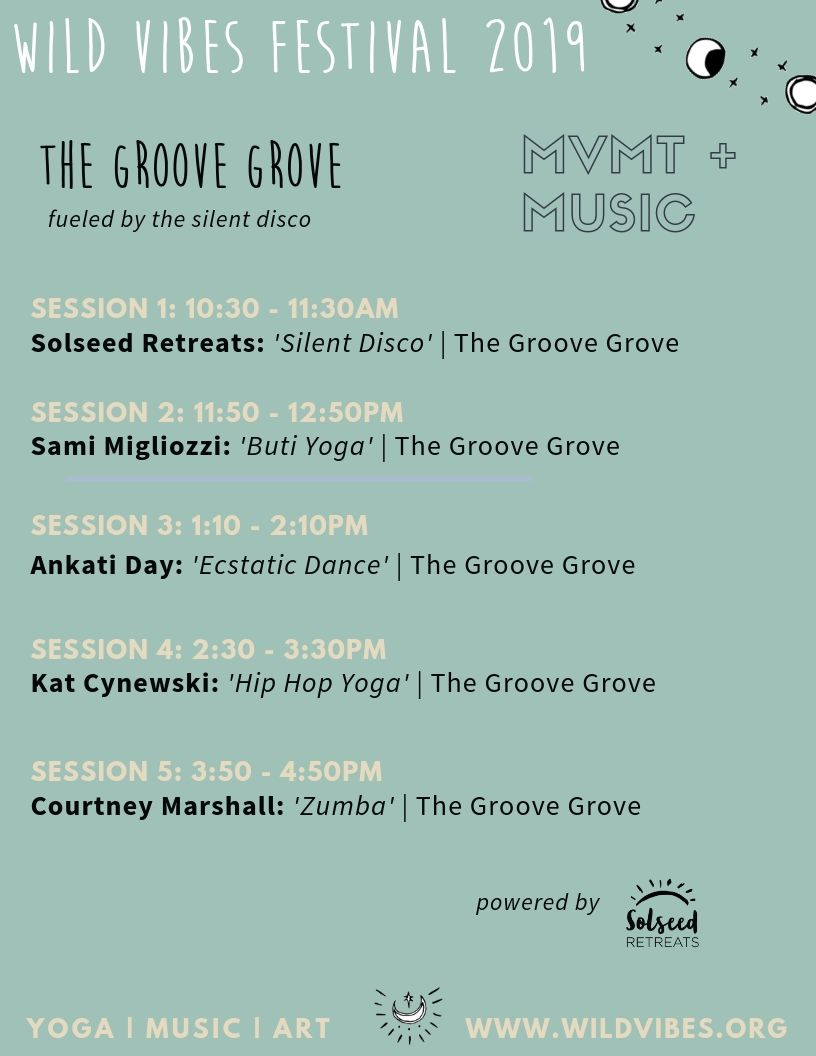 The Groove Grove.jpg