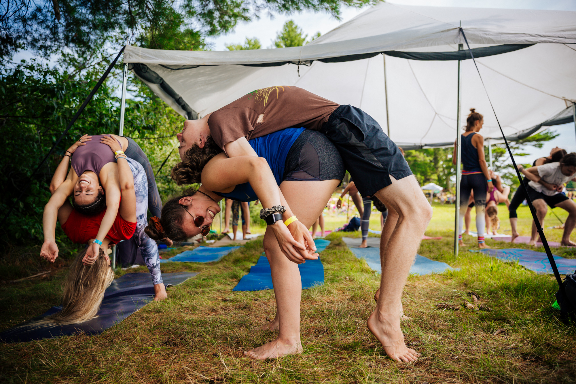 Monica.Justesen.Photography.07.18.Maine.Yoga.Festival.129.jpg