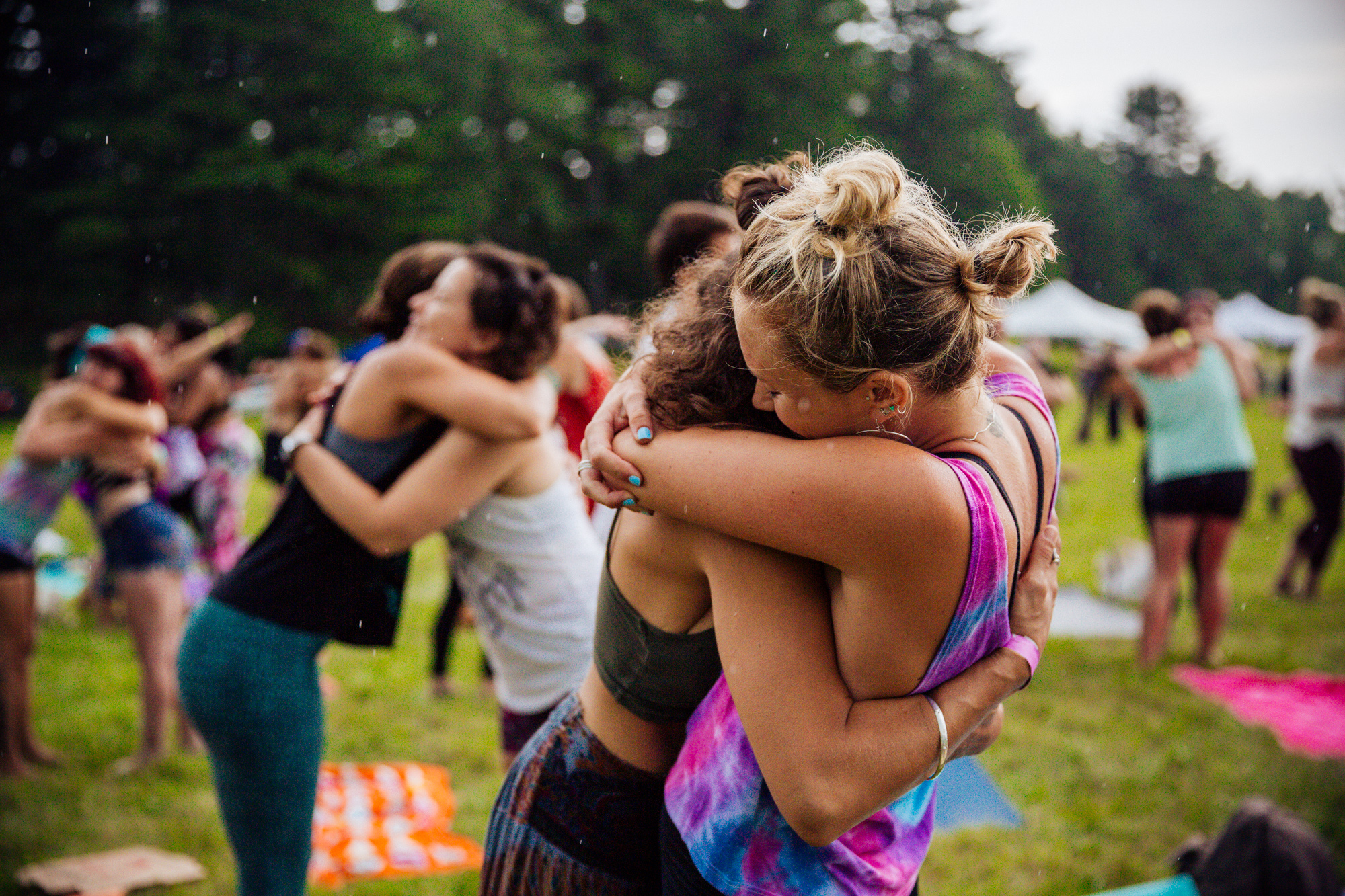 Monica.Justesen.Photography.07.18.Maine.Yoga.Festival.348.jpg