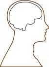 Alzheimers microbiome