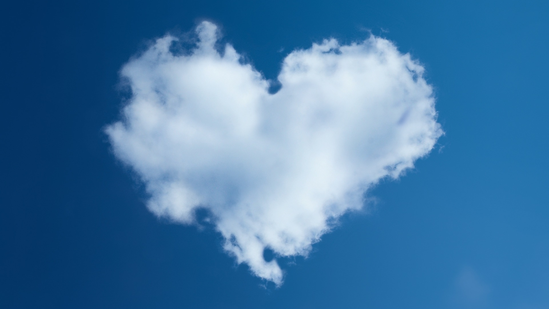 Heart Failure linked to Microbiome
