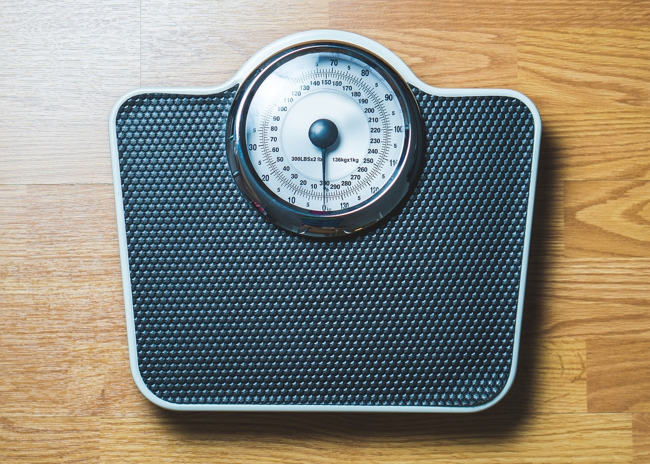 Weight Loss -
