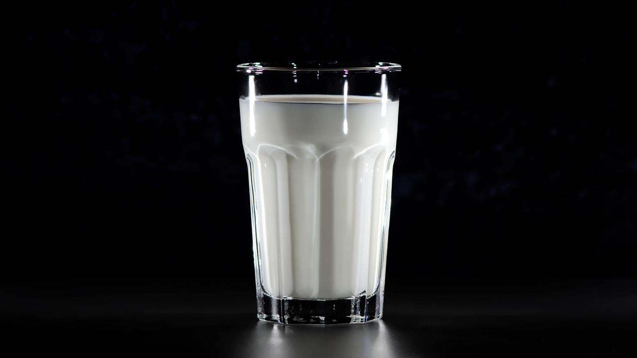 milk-allergy.jpg