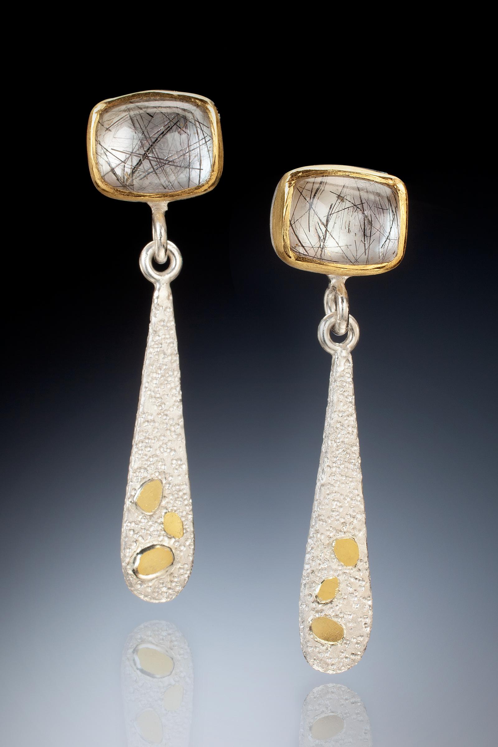 Susannah Earrings