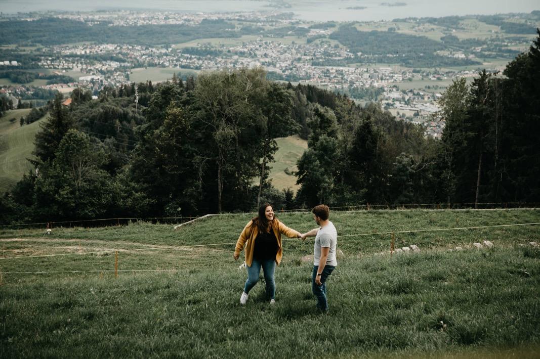 14_coupleshoot_mountain_session_authentic (14 von 47).jpg