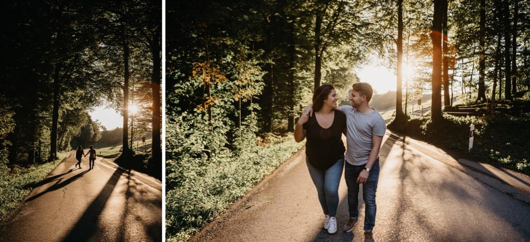 29_coupleshoot_mountain_session_authentic (32 von 47)_coupleshoot_mountain_session_authentic (31 von 47).jpg