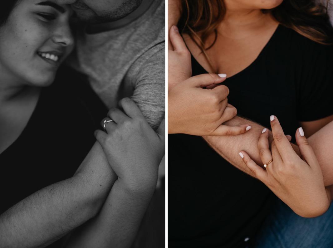 34_coupleshoot_mountain_session_authentic (39 von 47)_coupleshoot_mountain_session_authentic (38 von 47).jpg