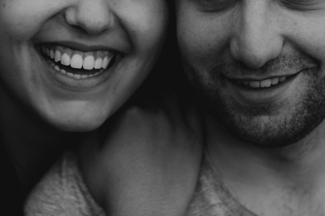 36_coupleshoot_mountain_session_authentic (40 von 47).jpg