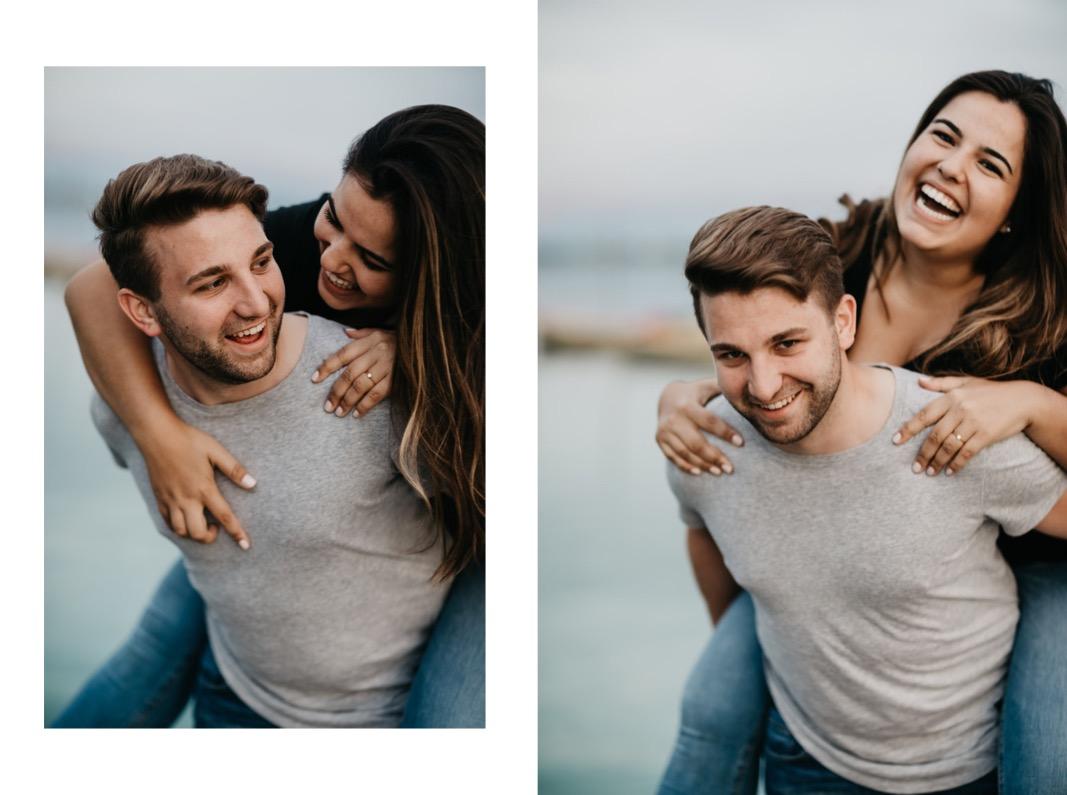 38_coupleshoot_mountain_session_authentic (44 von 47)_coupleshoot_mountain_session_authentic (45 von 47).jpg