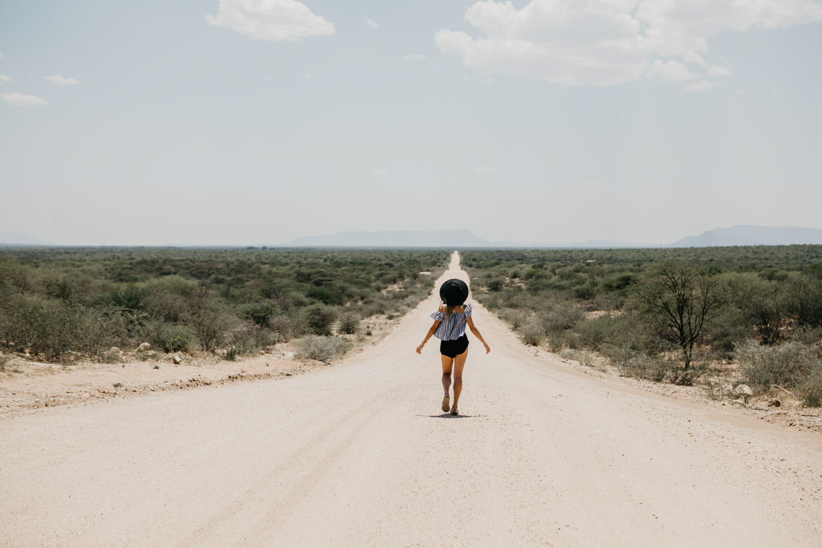 namibia_trip_rooftent_camping_roadtrip (1 von 18).jpg