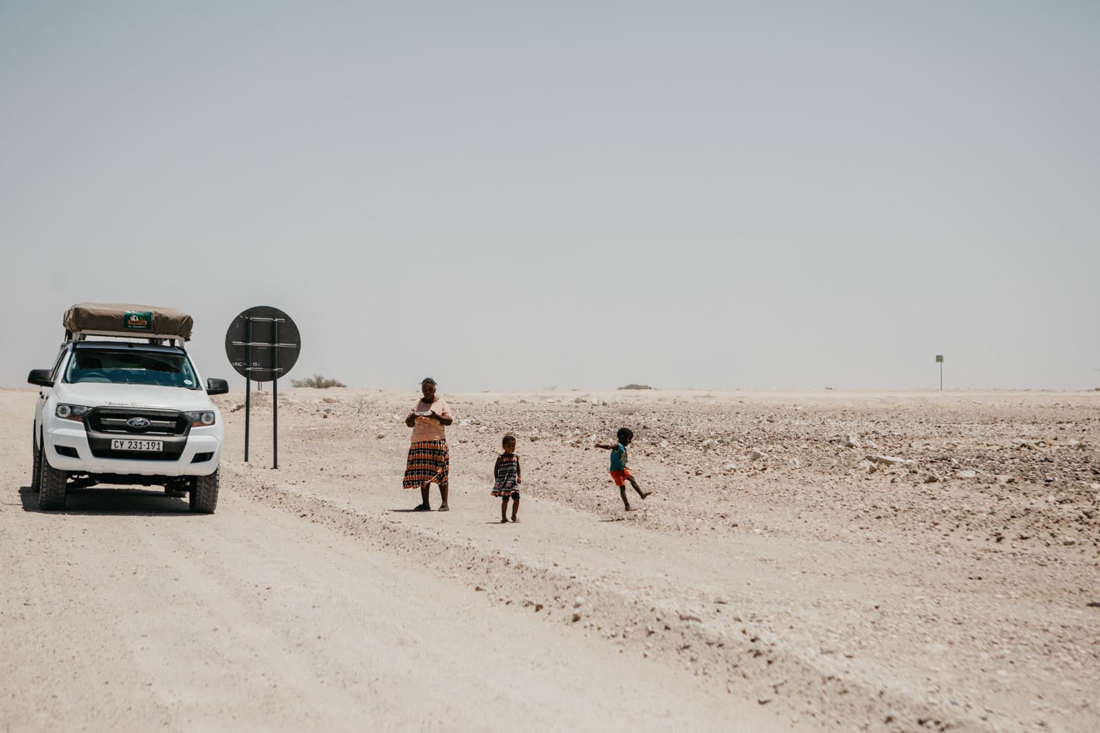 namibia_trip_rooftent_camping_roadtrip (2 von 18).jpg