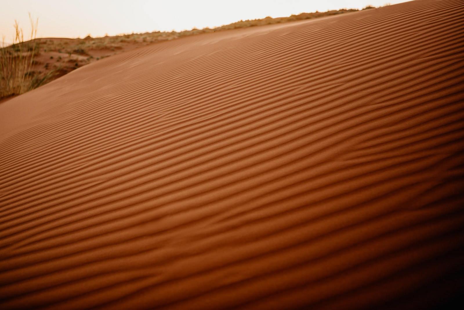 namibia_trip_rooftent_camping_roadtrip (2 von 26).jpg