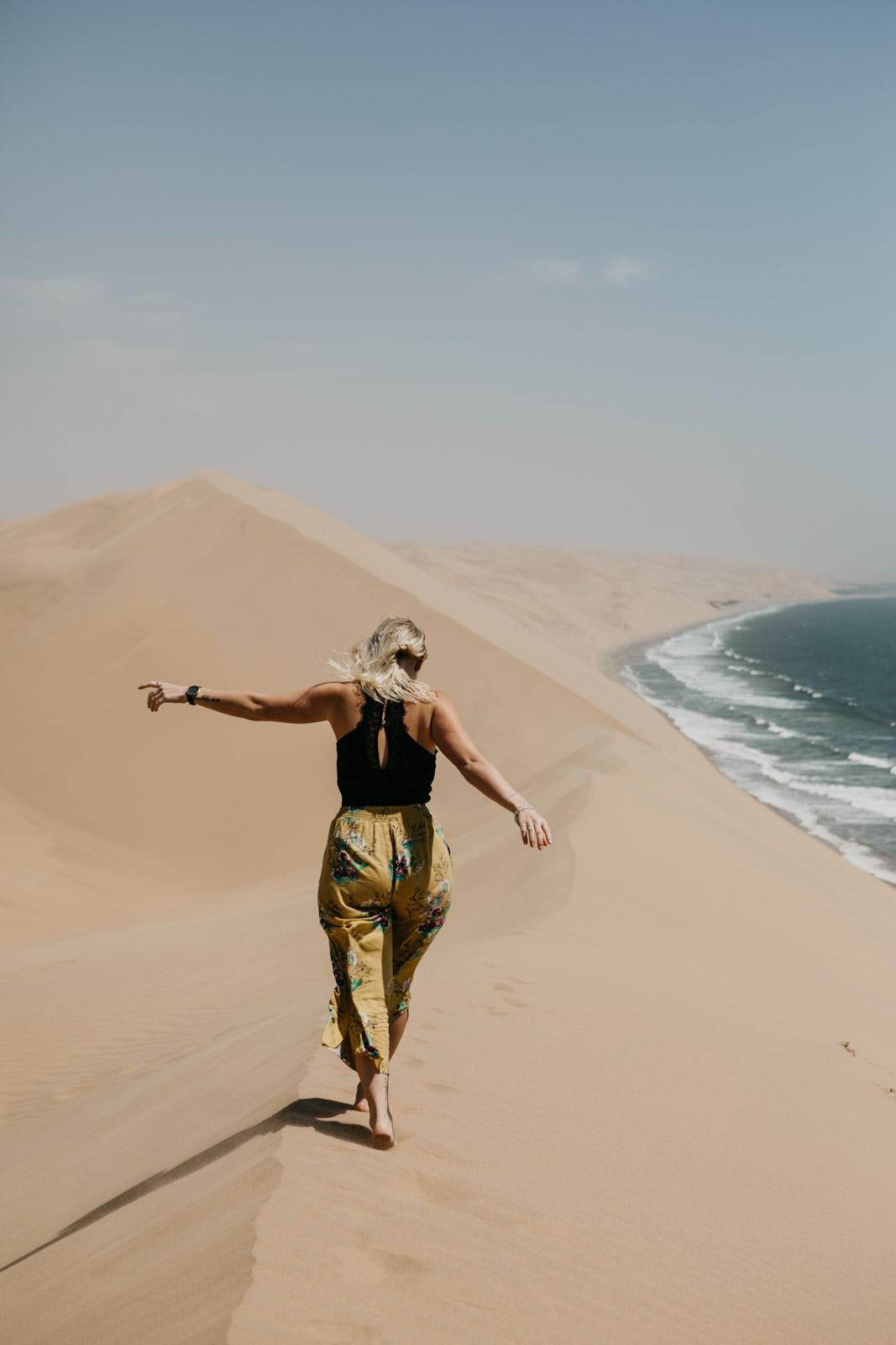 namibia_trip_rooftent_camping_roadtrip (4 von 10).jpg