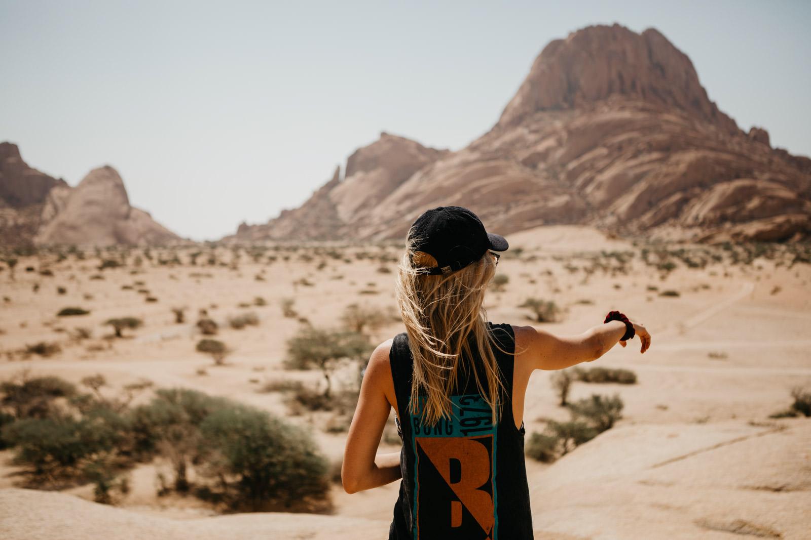 namibia_trip_rooftent_camping_roadtrip (4 von 18).jpg