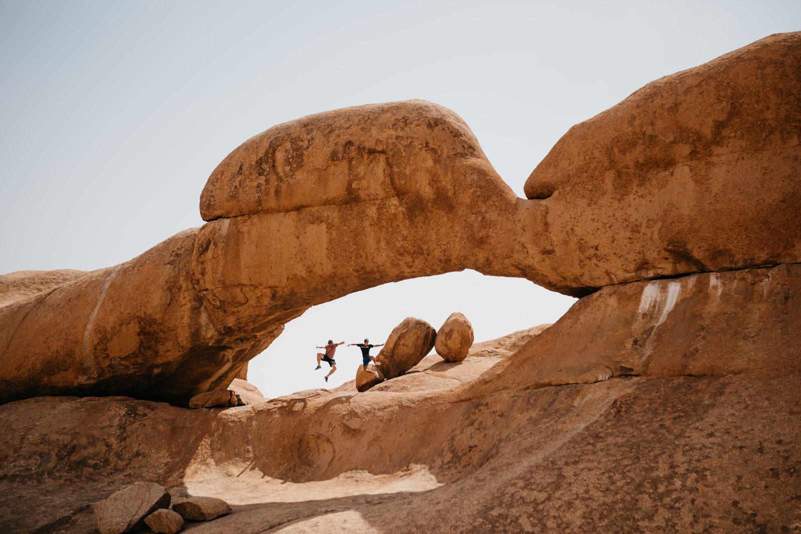 namibia_trip_rooftent_camping_roadtrip (5 von 18).jpg