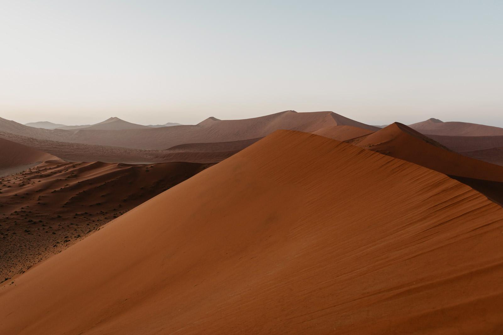 namibia_trip_rooftent_camping_roadtrip (5 von 26).jpg