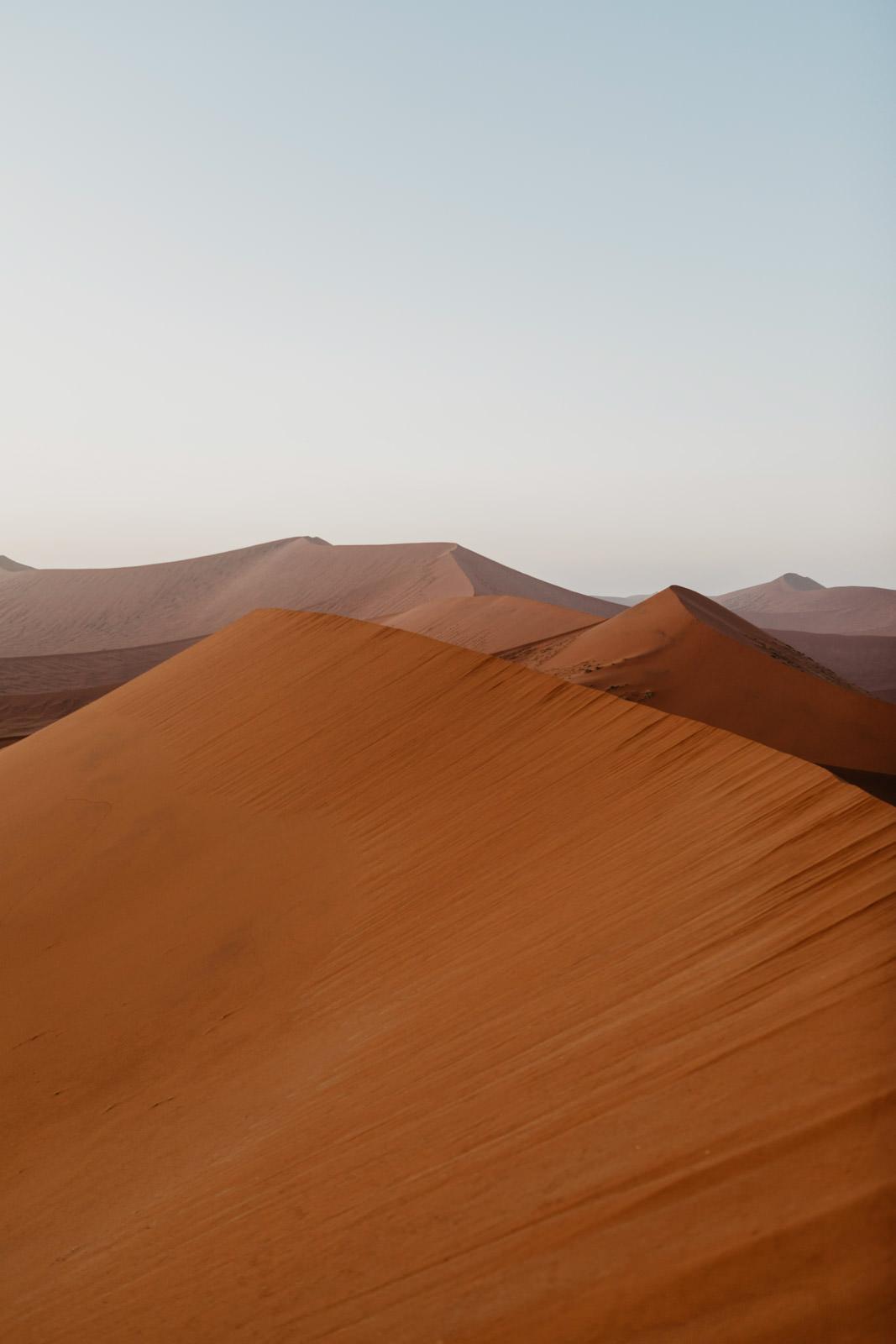namibia_trip_rooftent_camping_roadtrip (7 von 26).jpg