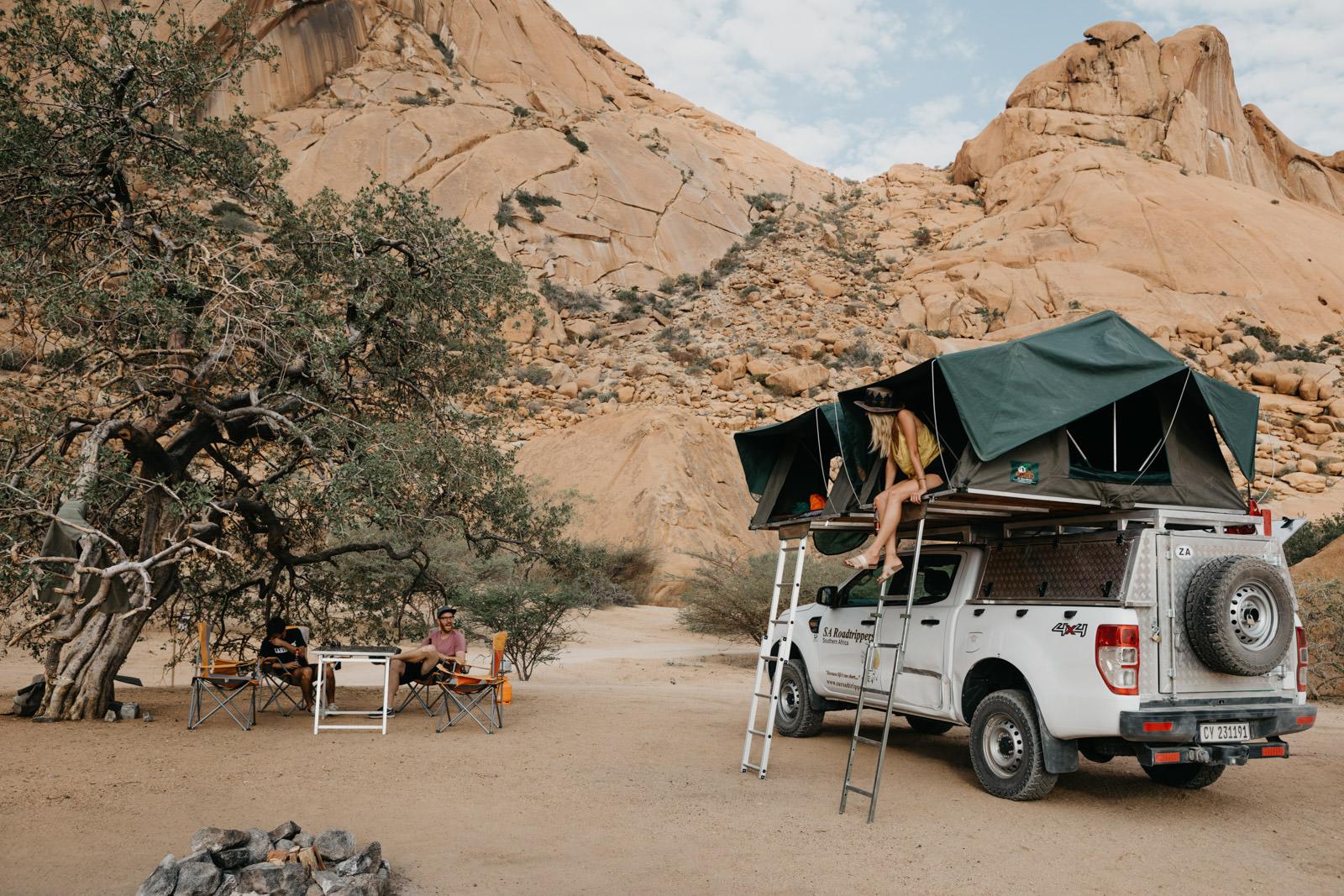 namibia_trip_rooftent_camping_roadtrip (7 von 18).jpg