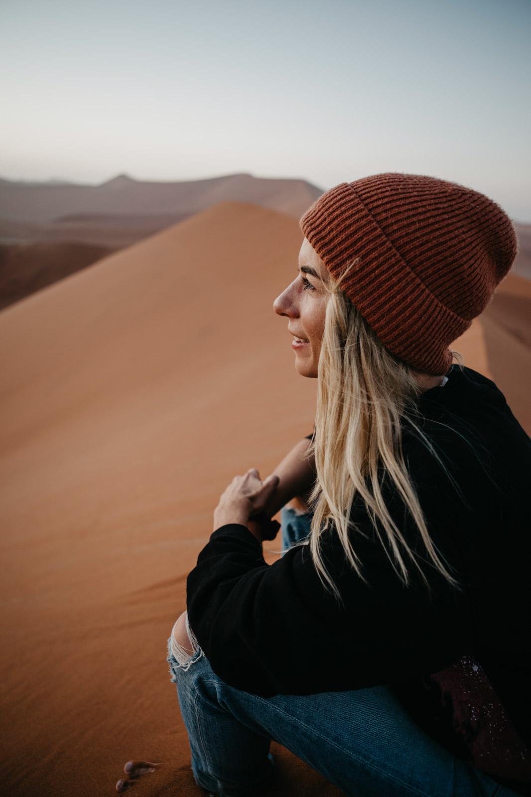 namibia_trip_rooftent_camping_roadtrip (8 von 26).jpg
