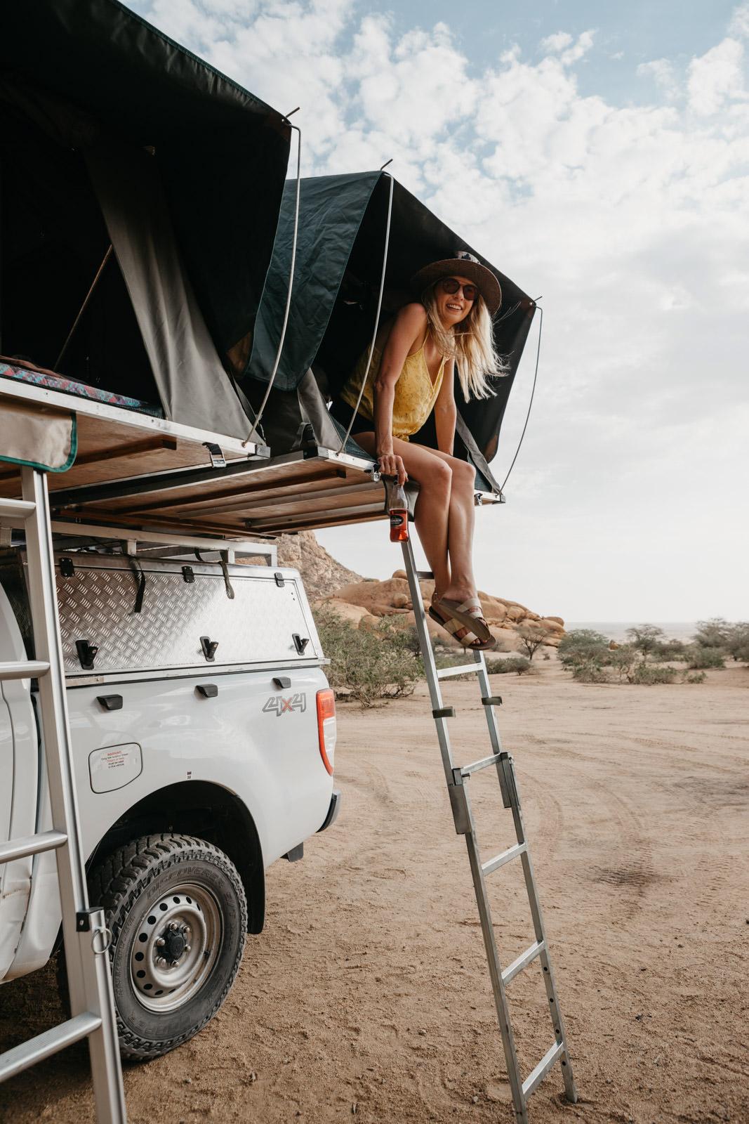 namibia_trip_rooftent_camping_roadtrip (8 von 18).jpg