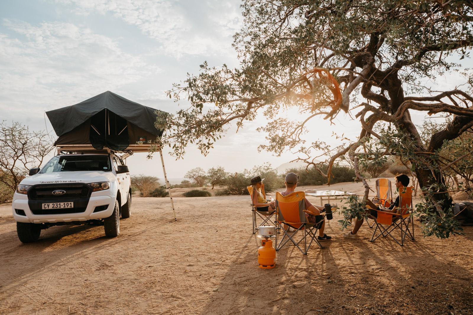 namibia_trip_rooftent_camping_roadtrip (9 von 18).jpg